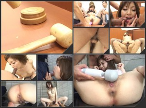 [SukiSuki69 com] 1384 It s Girl