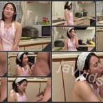 Ameri Koshikawa Sucks Hubby S Dick In Excellent Modes[Hd Quality]