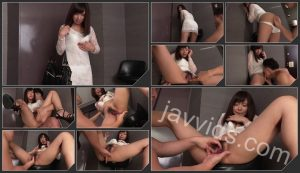AMATEUR ASIAN TEEN FINGER FUCKED IN SERIOUS MODES [HD QUALITY]
