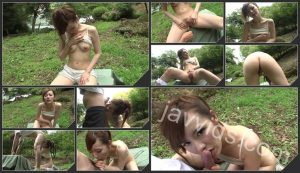 ASIAN AMATEUR SEX IN OUTDOOR WITH YUI UEHARA [HD QUALITY]