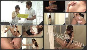 YOUNG ASIAN SEX IN SOLO ALONG YUI MISAKI [HD QUALITY]