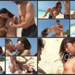 Outdoor japanese pussy creampies for teen Yui Nanase [HD Quality]