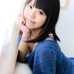 [G_queen-445] 青井莉乃 Rino Aoi