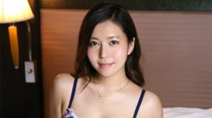 [Mywife-1540] No.946 小沢友梨佳 蒼い再会